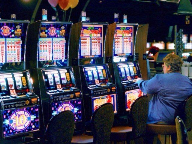 Визит в лучшее казино онлайн Вулкан