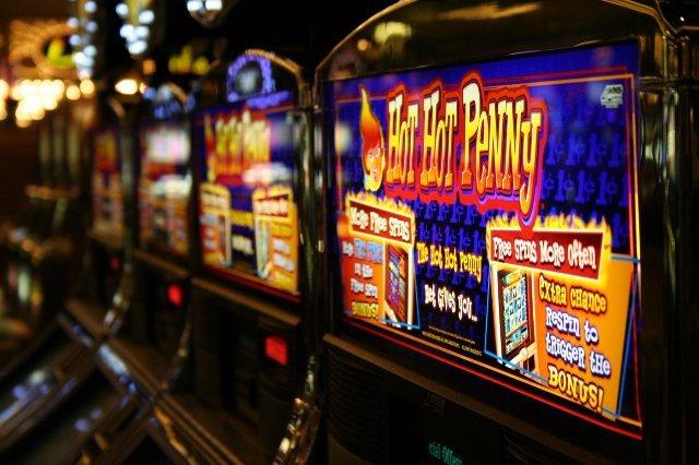 Обзор казино Вулкан Кинг