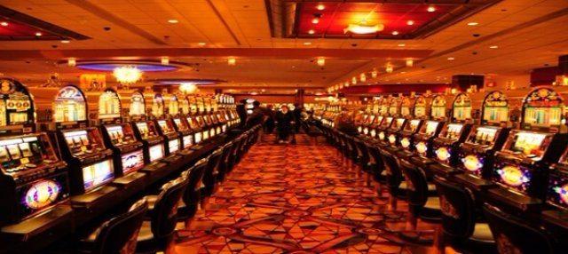 Станьте миллионером, играя онлайн, - это ваш шанс!