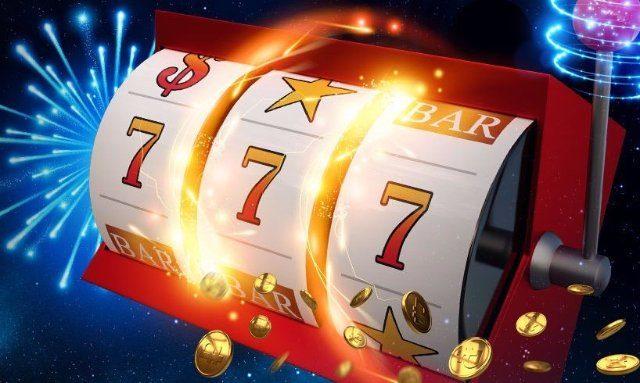 Качественные онлайн игры Казино Икс с бонусами и призами