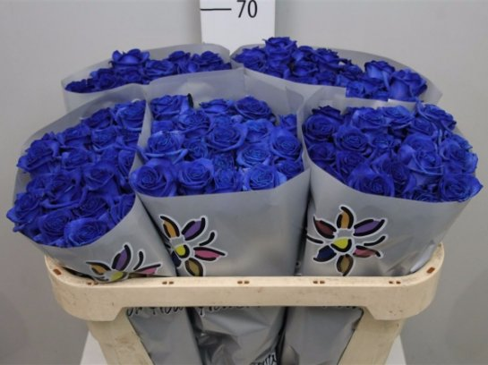 Оформить заказ цветов через интернет
