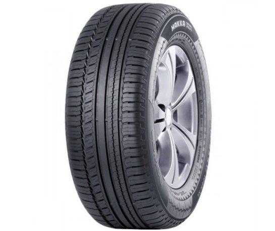 Качественные шины на автомобили любого класса