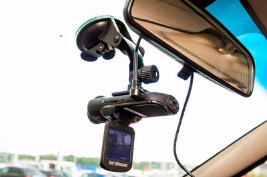 Как правильно выбрать видеорегистратор для машины: на что обратить внимание