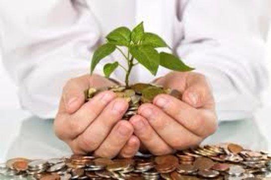 Оформить депозит в Идея Банке