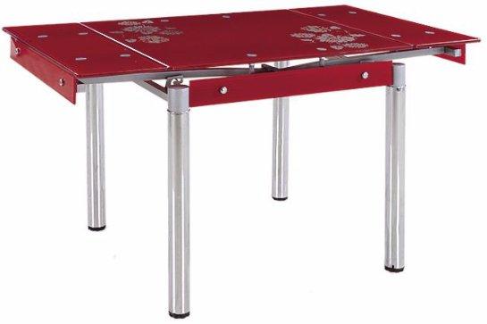 Купить раскладной стол можно здесь