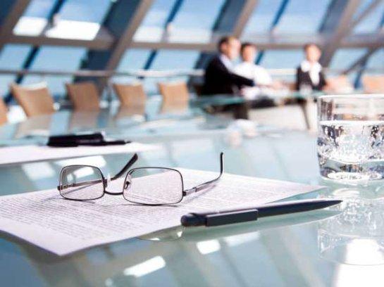 Профессиональная оценка бизнеса