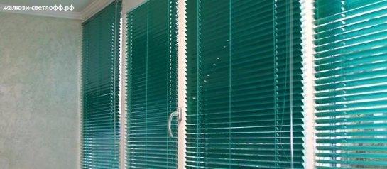 Качественные жалюзи и рулонные шторы в интернет магазине