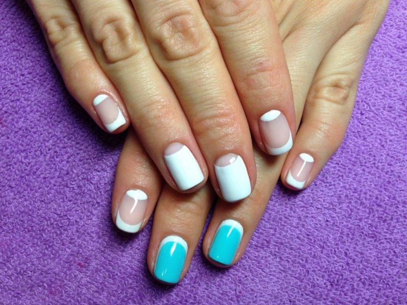 Что могут рассказать о вас и вашем здоровье лунки на ногтях