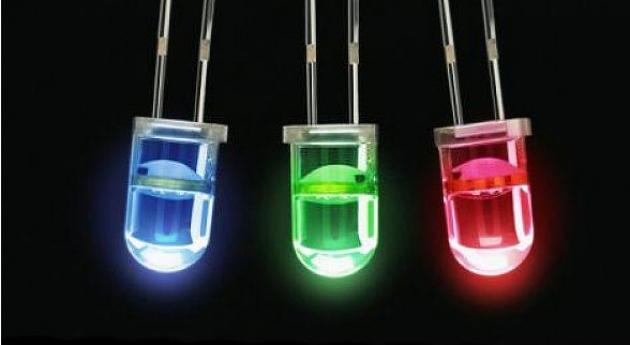 Светодиодное освещение постепенно убивает людей, – исследование