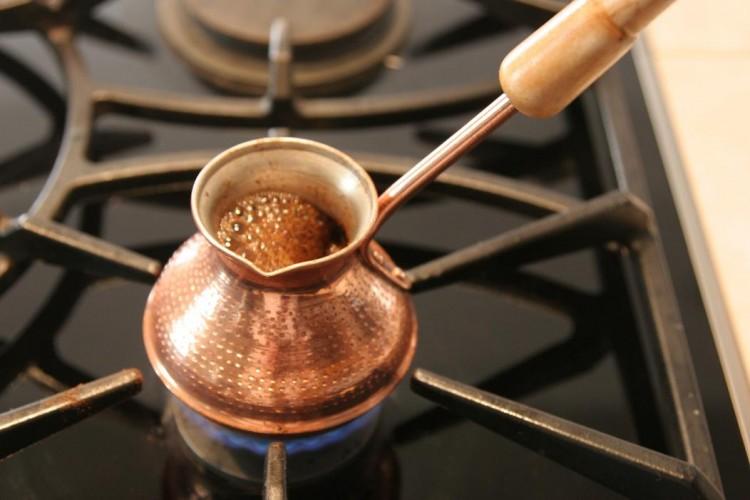 Как приготовить кофе, чтобы сделать его полезным