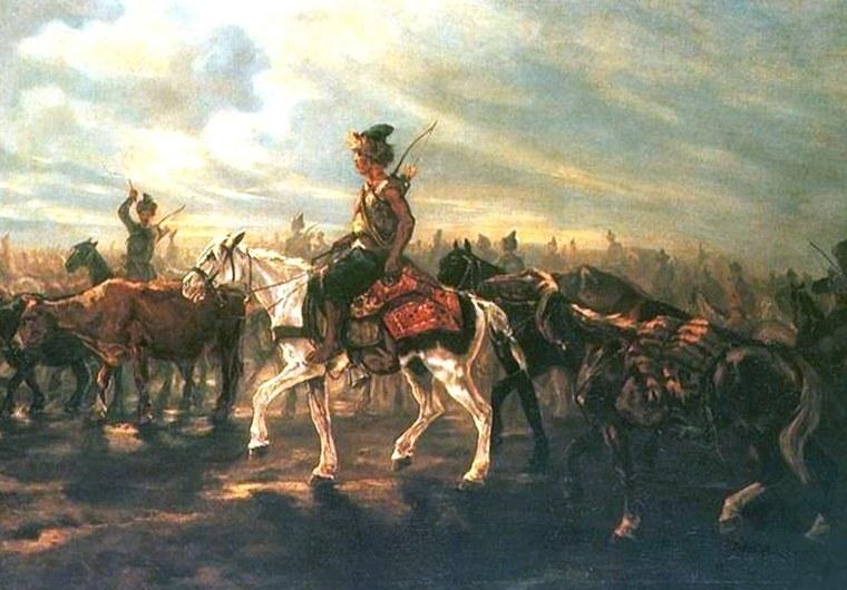 Крымская «игра престолов»: конец противостояния