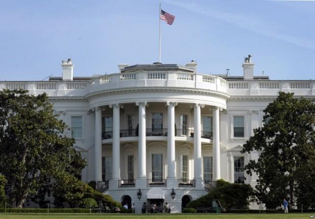 В Белом доме уверяют, что не видели «мирного плана» Артеменко, — Business Insider