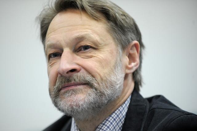 Орешкин озвучил основное опасение Кремля в отношении Украины