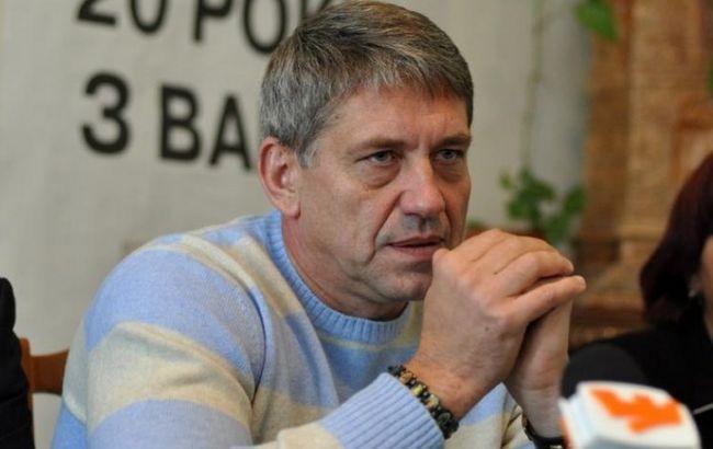 Украина рассматривает возможность закупки угля из Австралии и Китая, — Насалик
