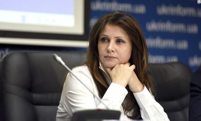В БПП отреагировали на признание Путиным паспортов «ДНР» и «ЛНР»