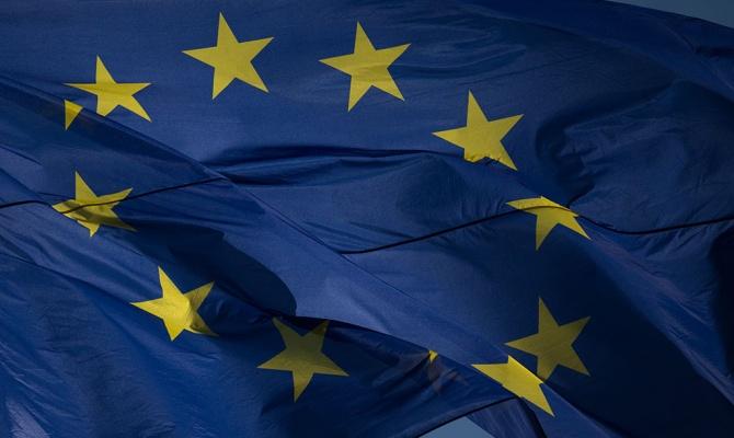 В ЕС анонсировали программу восстановления Донбасса
