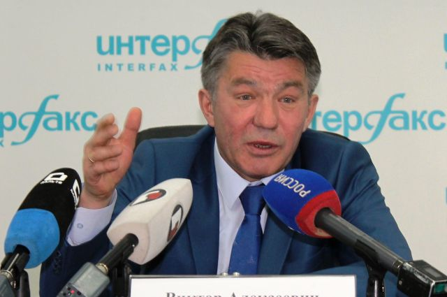 Кремль отреагировал на испытания новейших ракет ВВС Украины