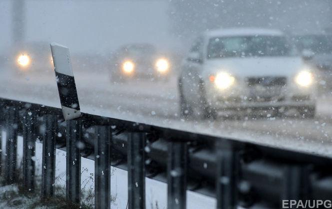 Водителей ждут новые тотальные проверки на дорогах