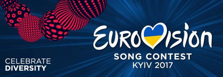 Билеты на «Евровидение-2017» оказались недействительными
