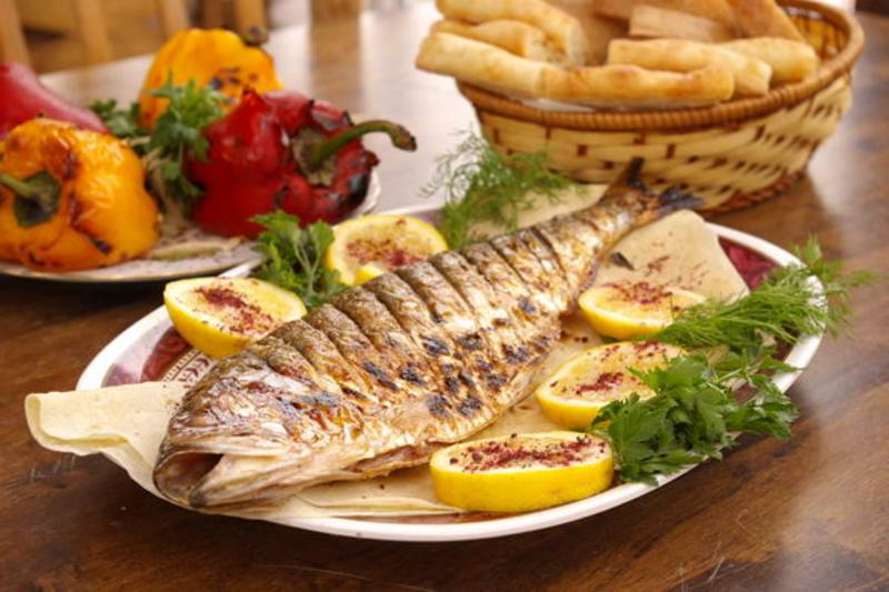 В Украине введут обязательные сертификаты легальности на всю рыбу