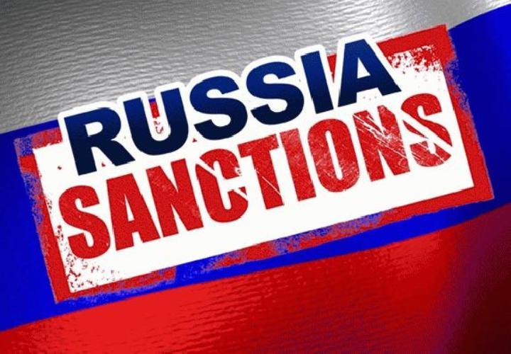 Лавров назвал условия снятия российских санкций против Евросоюза
