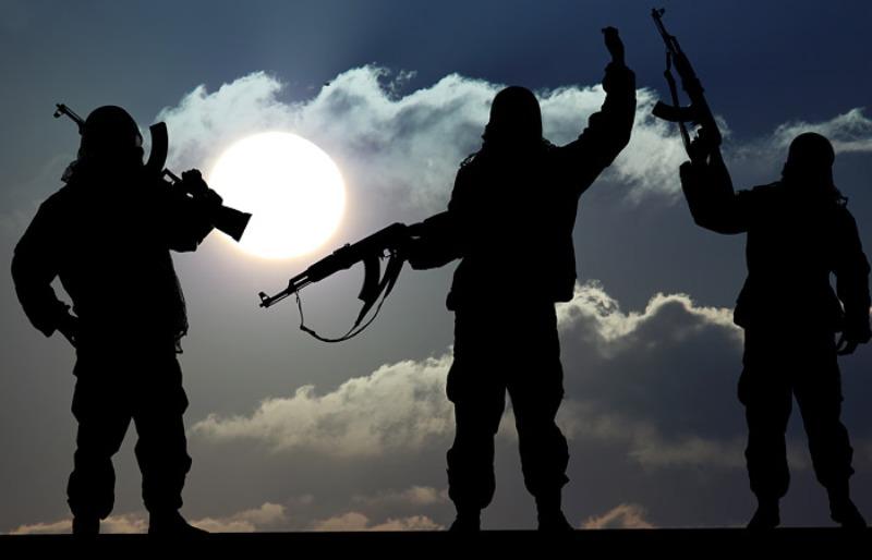 Убийства одиозных боевиков будут продолжаться, — источник в разведке