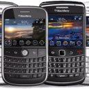 Blackberry прекращает разработку своих собственных телефонов