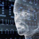 Искусственный интеллект поможет людям с проблемами зрения