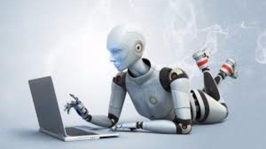В Японии робот не смог поступить в университет