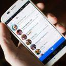 Facebook Messenger превратят в игровую платформу