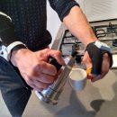 Украинцы создали прибор, восстанавливающий работу парализованной руки