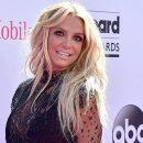 Бритни Спирс поразила фанатов открытым нарядом
