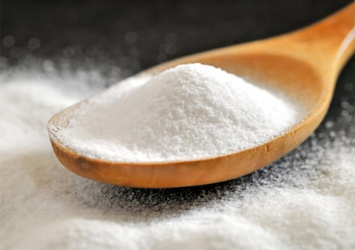 Медики рассказали о необычном влиянии соли на организм