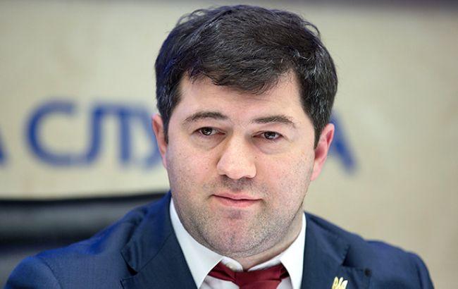 Насирова выбрали президентом Федерации дзюдо Украины— Глобальная перемена