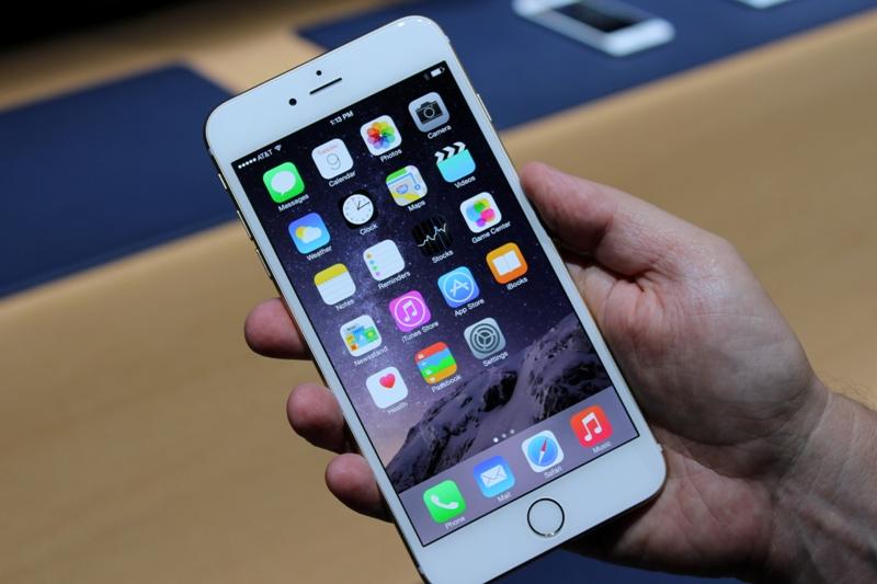 Услуга переноса мобильных номеров заблокирована решением суда