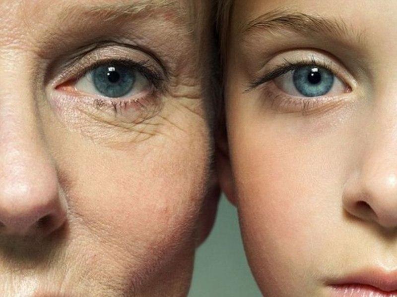 Корейские ученые узнали, как перестать стареть