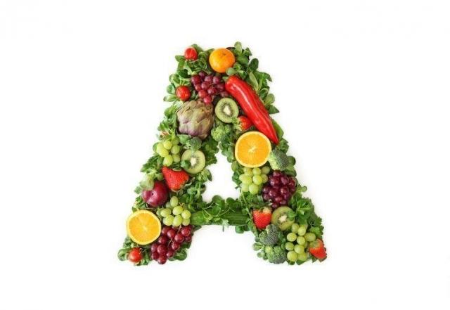 Медики назвали витамин, дефицит которого может вызвать рак кров