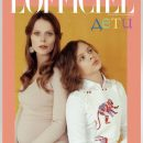 Фанаты беременной Ольги Фреймут всерьез обеспокоены ее здоровьем