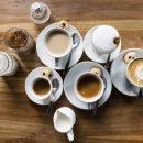 Сколько кофе можно пить в день без вреда для здоровья?