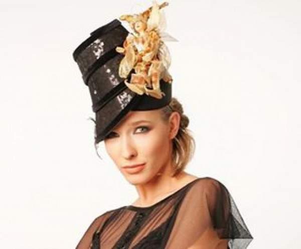Катя Осадчая показала, как выглядела в начале карьеры