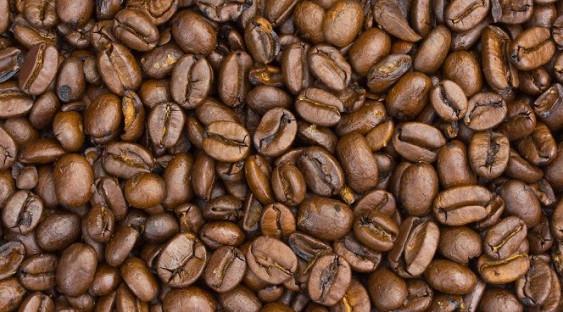 Медики рассказали о пользе кофе с сахаром
