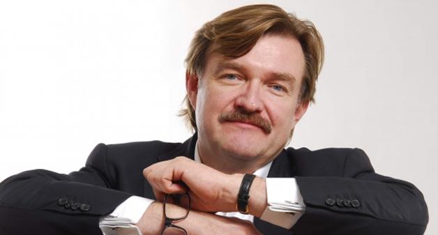 Киселев рассказал, как ездил на дачу к Януковичу