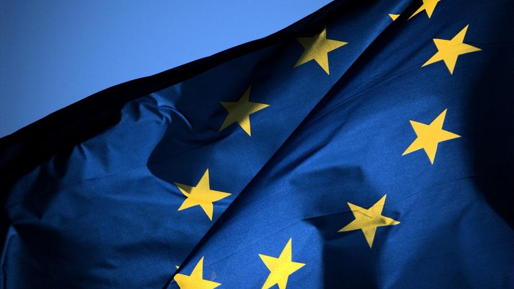 Только 26 граждан Грузии не смогли попасть в ЕС после запуска безвизового режима