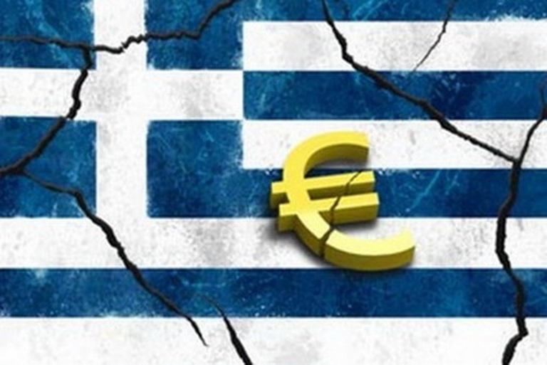 Экономика Греции вернулась в рецессию, — Euronews