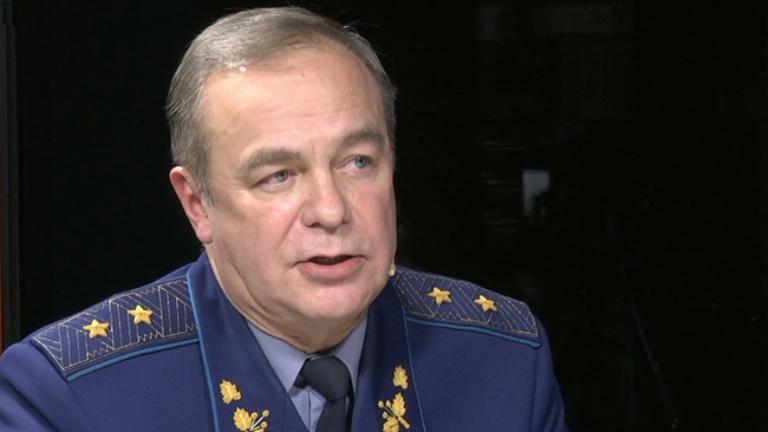 Генерал Романенко рассказал, почему боевики переходят на сторону ВСУ