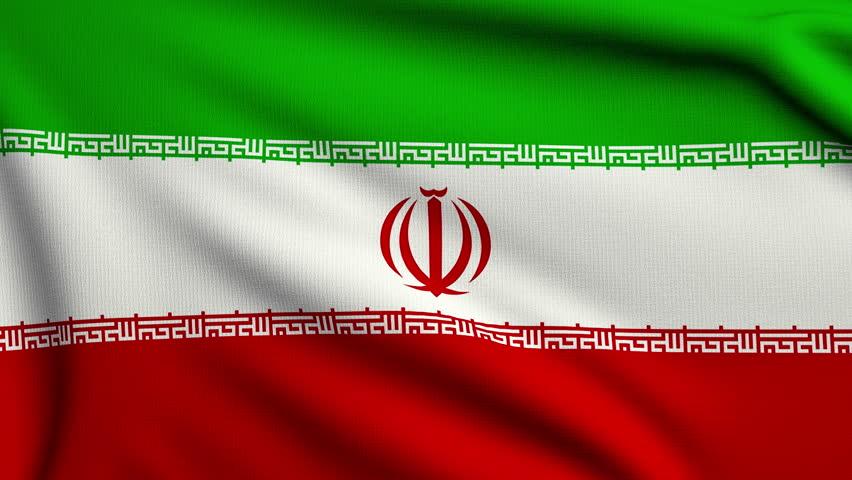 Битва за Білий палац Тегерана. Хто бореться за посаду президента Ірану