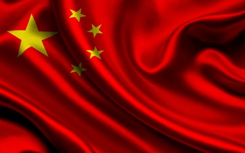 За 5 лет Китай собирается импортировать товаров на 8 триллионов долларов