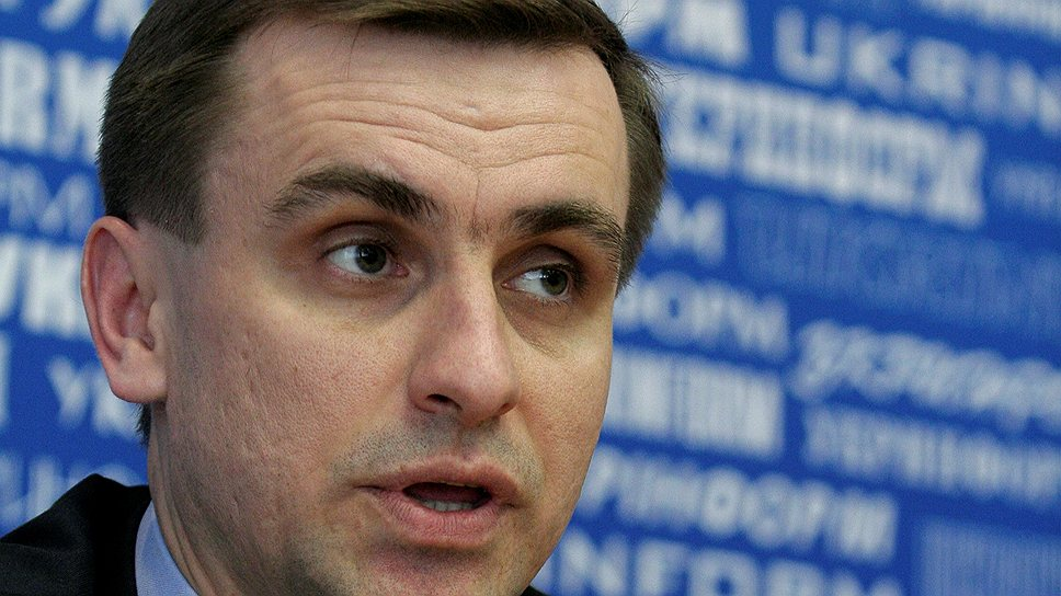 Конфликт на Донбассе можно урегулировать очень быстро, но при одном условии, — Елисеев