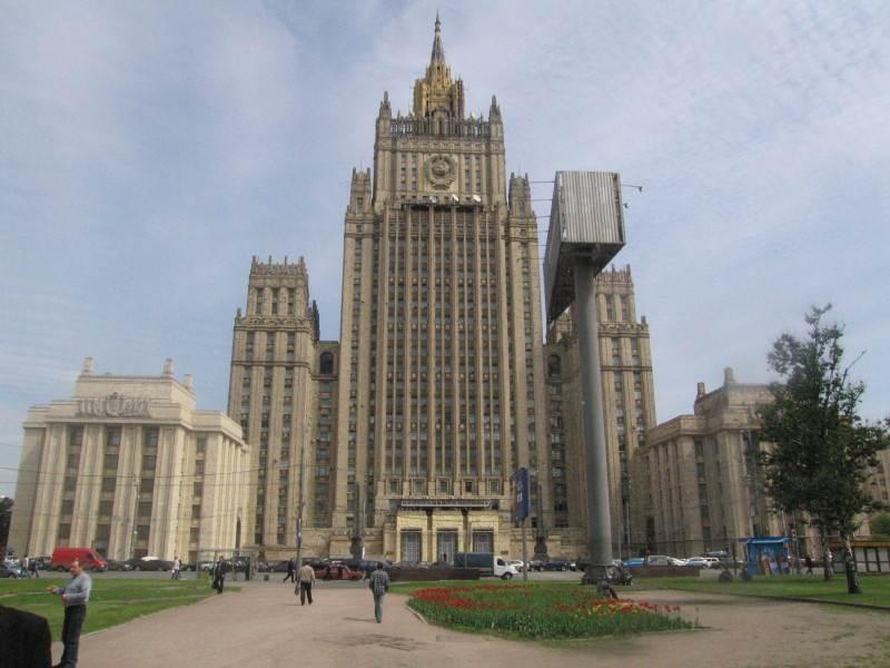 Россия грубо отказалась выполнять решение Совета Европы по Крыму