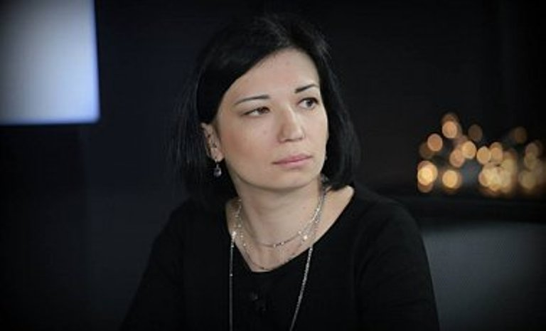 Затягивание с обновлением состава ЦИК ставит под угрозу выборы 2019 года, – эксперт